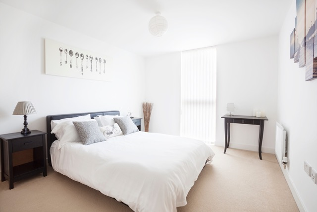 milton-keynes-junior-1-bedroom