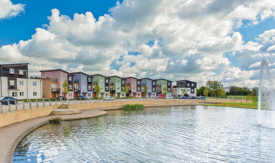 milton-keynes-apartments-for-rent